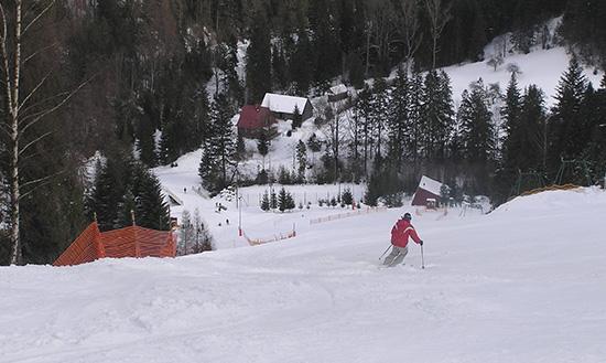 hucisko-1