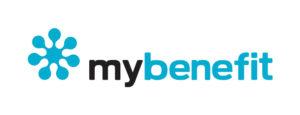 duze logo mybenefit