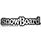 Magazyn SnowBoard